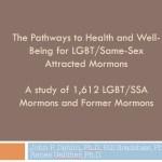 LGBT-SSA-MBB