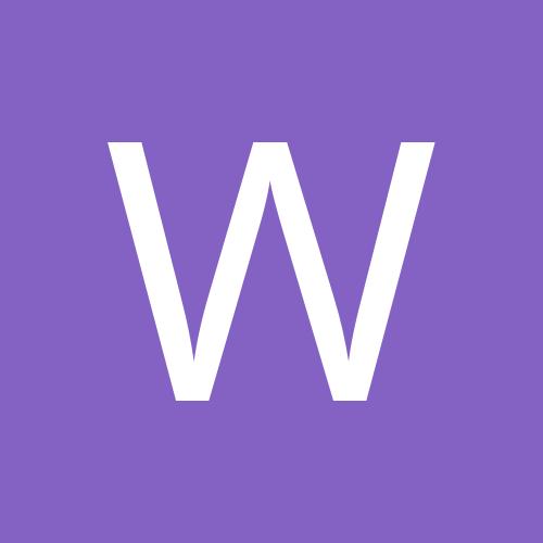 WestBattleJones