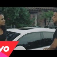 Lacrim - Barbade (Official Video)