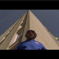 Sadek - Banlieue (Official Video)