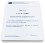 Are-you-NHS-ready-Report-sm