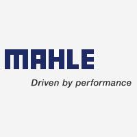 MAHLE Group