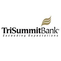 TriSummit Bank