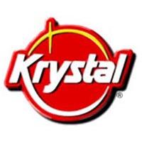 Krystal of Morristown