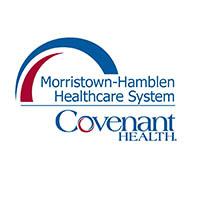 Morristown Hamblen Healthcare System