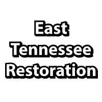East Tennessee Restoration Inc