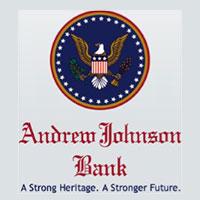 Andrew Johnson Bank