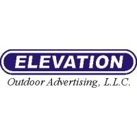 Elevation Outdoor Advertising, LLC