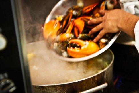 MORSO_IMG_0013_kitchen_lobster