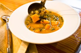 MORSO_IMG_0020_soup