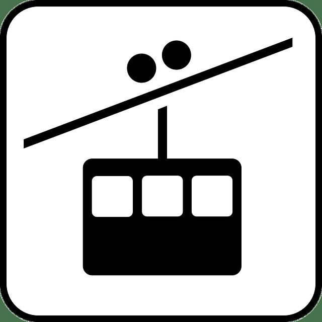 Bergbahnen Inklusive*