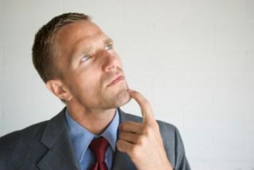 mortgageporter-thinking