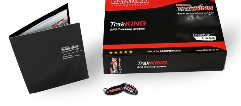 trakking-box