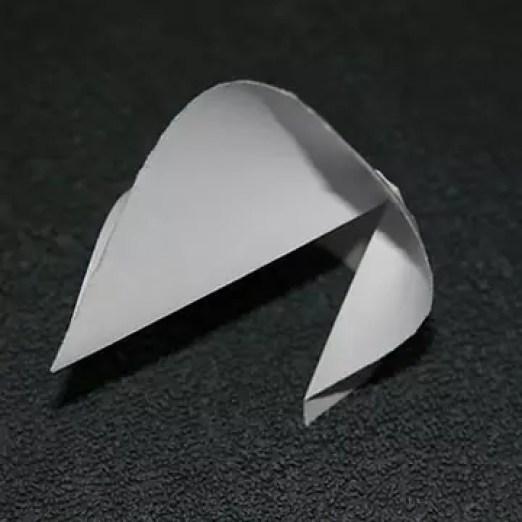 OrigamiWorkshop_13