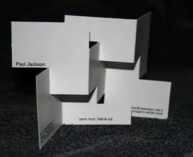 OrigamiWorkshop_17