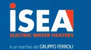 logo_isea