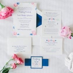 Small Of Wedding Invitation Suites