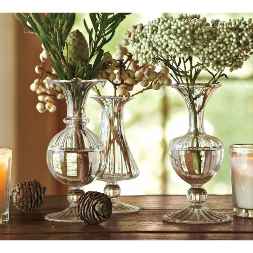 Medium Crop Of Glass Decorations For Home