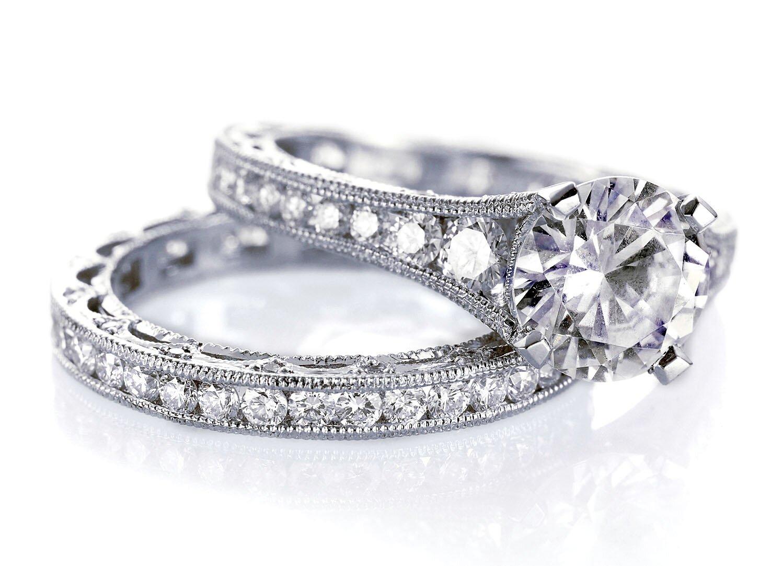 beautiful wedding rings beautiful wedding bands wedding ring