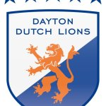 Win a Chance to Walk in Dayton Fashion Week at the Dayton Dutch Lions Game July 18