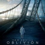 Oblivion + Star Trek at Rave Cinemas Dayton South