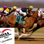 """Greater Dayton Apartment Assoc. to Host 5th Annual """"NITE AT THE RACES"""" this Friday"""