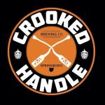 Crooked Handle Brewing Co. Opens For Christmas