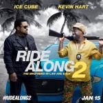 McCoy on Movies:  Ride Along 2