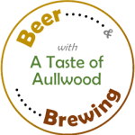 Beer & Brewing with A Taste of Aullwood