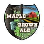 Beer Release Blow Out At Hairless Hare