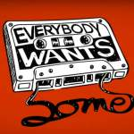 McCoy on Movies: EVERYBODY WANTS SOME