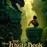 McCoy on Movies:  The Jungle Book