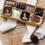 Saturday After Hours at Madame Delluc Artisan Chocolatier