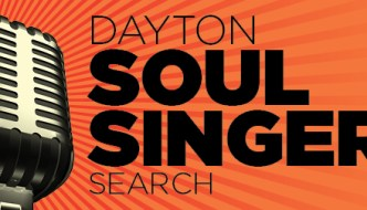 Dayton Philharmonic is looking for soul singers!