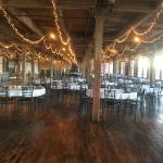 Dayton Has A New Event Space