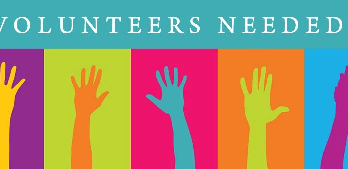 A New Way To Find Volunteer Opportunities
