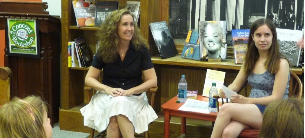 LORI_AND_CHARLOTTE_CONCORD_BOOKSHOP_CROPPED