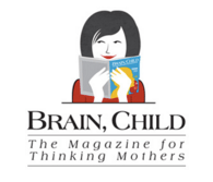 Brain,Child