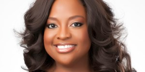 "Candid, Crazy, Cool: The ""Views"" of TV's Sherri Shepherd"