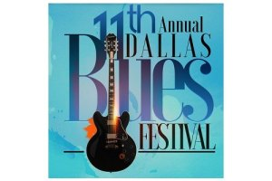 The 11th Annual Blues Festival: A MOC/ST Concert Review