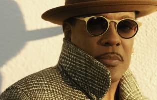 "Charlie Wilson: From Down For The Count To ""In It To Win It"""