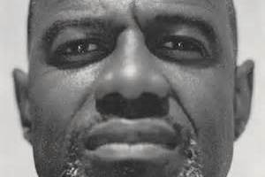 "CD Review: ""Genesis"" By Brian McKnight"