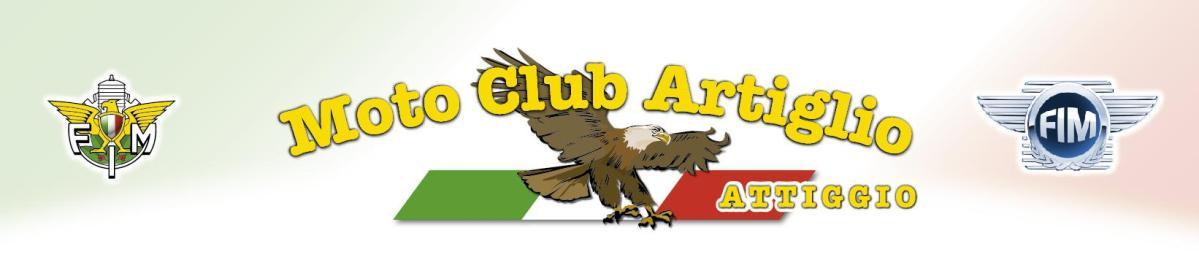 front moto club