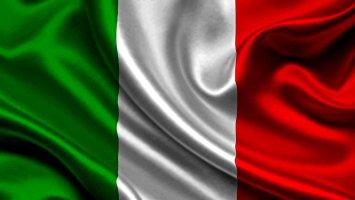 Pronti…Partenza…Via.. European Championship inizia a Fabriano