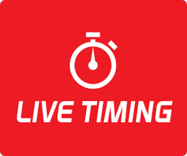cw-live-time