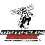 logo_mcb_complet
