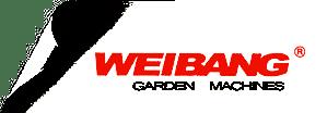 weibang-logo