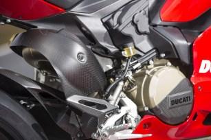 14 Panigale MotoGeo