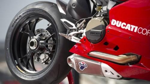 15 Panigale MotoGeo