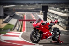 19 Panigale MotoGeo